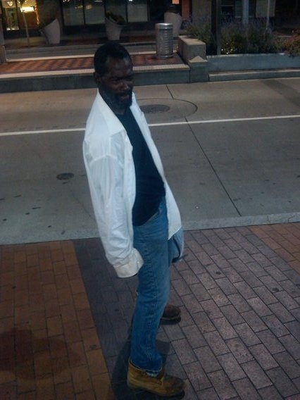 Kanye twin 1